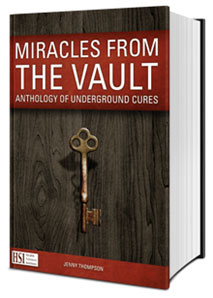 Miracles From the Vault