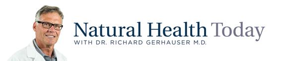 Natural Health Response